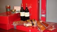 Si es usted fabricante de cestas de navidad y quiere colaborar con nosotros en la campaña de navidad 2011-2012, sólo tiene que contactarnos llamando al 91 831 11 19 o […]